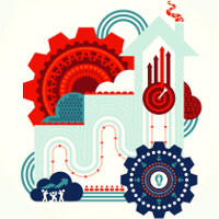 Factory processes need to function like a well-oiled machine, Fishbowl Blog