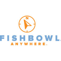 Fishbowl Anywhere is a plugin that makes Fishbowl available on any Internet-connected device, Fishbowl Blog