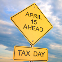 You've got to prepare for changes to tax preparation, Fishbowl Blog
