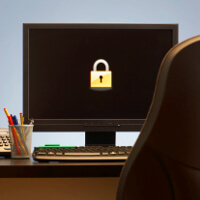 Protect your business and your customers with computer security protocols, Fishbowl Blog