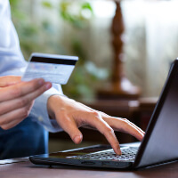 Protect yourself and your customers with some online storefront security, Fishbowl Blog