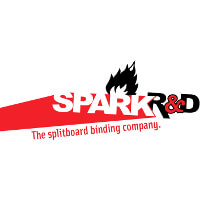 Spark R and D logo, Fishbowl Blog
