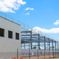 Before you break ground on a new warehouse, follow these steps, Fishbowl Blog