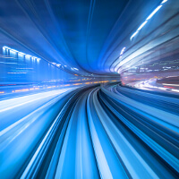Speed up inefficient processes to put your company back on track, Fishbowl Blog