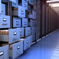 Keep your warehouse data organized, Fishbowl Blog
