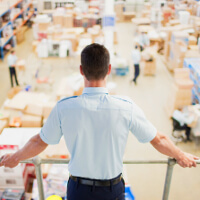 Maximize your warehouse production processes with these 4 tactics, Fishbowl Blog