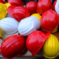 Workplace safety is extremely important, Fishbowl Blog