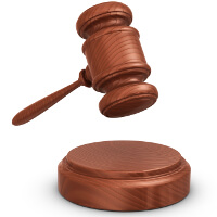 Here's what to do if your company gets sued, Fishbowl Blog