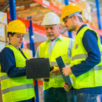 Step up your game in manufacturing management, Fishbowl Blog