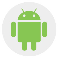 Fishbowl Integrates with Android, Fishbowl Blog