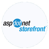 Fishbowl integrates with AspDotNetStorefront, Fishbowl Blog