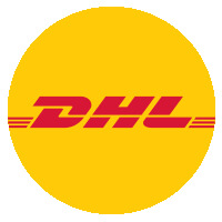 Fishbowl integrates with DHL, Fishbowl Blog