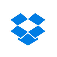 Fishbowl integrates with Dropbox, Fishbowl Blog