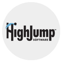 Fishbowl integrates with HighJump Software.