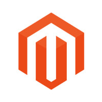 Fishbowl integrates with Magento, Fishbowl Blog