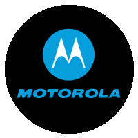 Fishbowl integrates with Motorola, Fishbowl Blog
