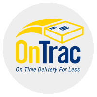 Fishbowl integrates with OnTrac, Fishbowl Blog