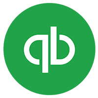 Fishbowl integrates with QuickBook, Fishbowl Blog