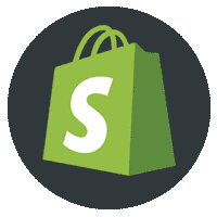 Fishbowl integrates with Shopify, Fishbowl Blog