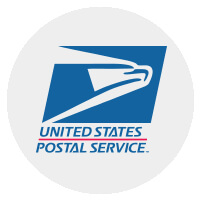 Fishbowl integrates with USPS, Fishbowl Blog