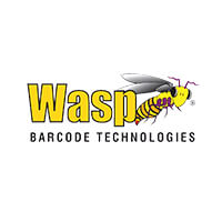 Fishbowl integrates with Wasp Barcode scanners, Fishbowl Blog