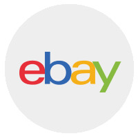 Fishbowl integrates with eBay, Fishbowl Blog