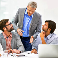Here are tactics to enjoy better project management in your business, Fishbowl Blog