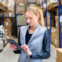 Modernize your inventory and supply chain management, Fishbowl Blog