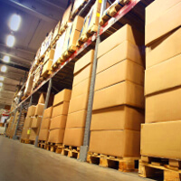 How your warehouse can run more efficiently with a few tweaks, Fishbowl Blog