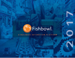 The Fishbowl Brochure is bigger and better than ever, Fishbowl Blog