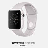 Win an Apple Watch through Fishbowl's referral program, Fishbowl Blog