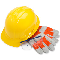 Safety tips for working with heavy machinery, Fishbowl Blog