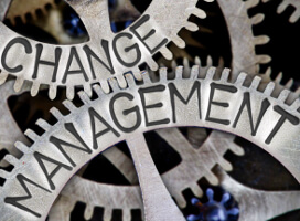Three helpful tips for WMS change management, Fishbowl Blog