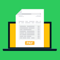 How and why to make personalized invoices, Fishbowl Blog