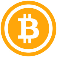 Bitcoin, cryptocurrency, and inventory management, Fishbowl Blog
