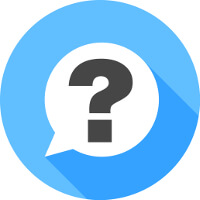 Fishbowl frequently asked questions, Fishbowl Blog
