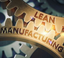 Lean manufacturing, Fishbowl Blog