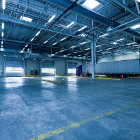 5 things to consider before outsourcing your warehousing, Fishbowl Blog