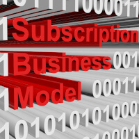 How to build a subscription-based business, Fishbowl Blog