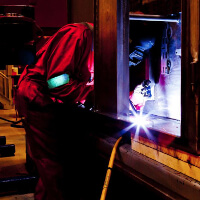 How to keep your industrial manufacturing line properly maintained, Fishbowl Blog
