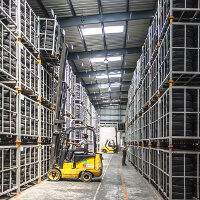 How to properly prepare your warehouse for deliveries, Fishbowl Blog