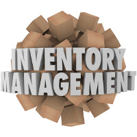 Inventory management articles, Fishbowl Blog