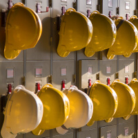 Safety tips for warehouse and factory managers, Fishbowl Blog