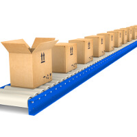 Wholesale distribution articles, Fishbowl Blog
