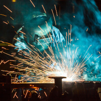 Worker safety guide for the manufacturing industry, Fishbowl Blog
