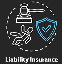 Liability insurance is one of the protections manufacturers need to have.