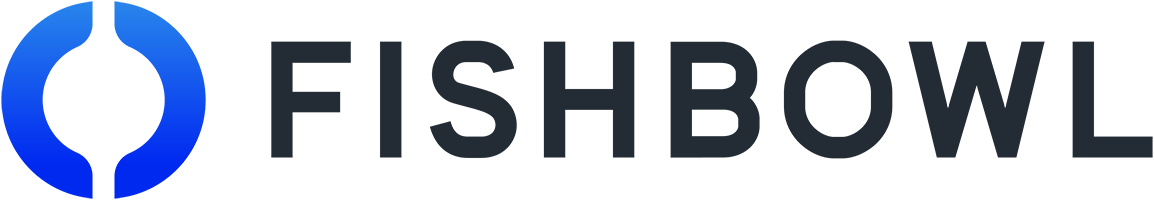 Free 14-Day Trial of Fishbowl
