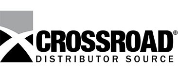Crossroad Distributor Source