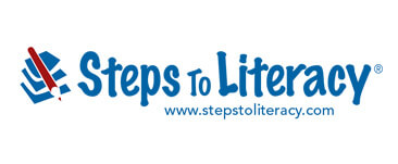Steps To Literacy