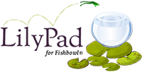 LilyPad for Fishbowl